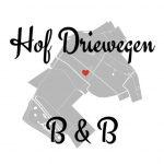 Logo Hofdriewegen